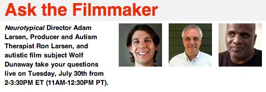 ask_filmmaker