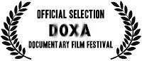 DOXA+SELECTION