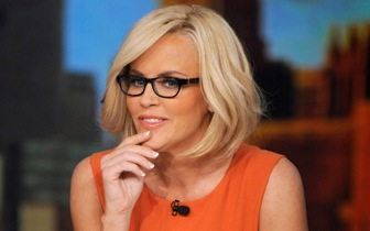 jenny-mccarthy-the-view-ftr
