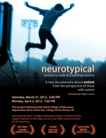 Neurotypical_screening